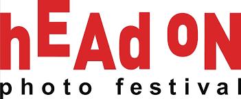 Head On Photo Festival