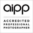 APPsq_Logo-WhiteBlack